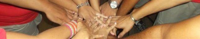 Banda De Mãos Unidas