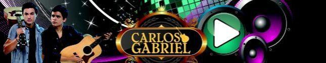 Carlos& Gabriel