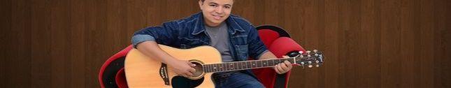 Gilson Marques