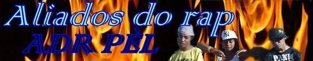 Aliados Do Rap Pelotas (ADR Pél)