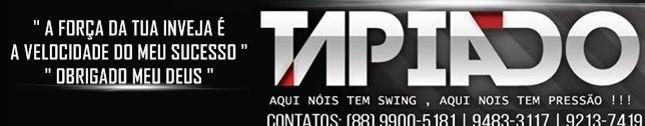 FORRO DO TAPIADO