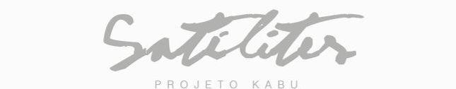 Projeto Kabu