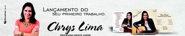 Chrys Lima