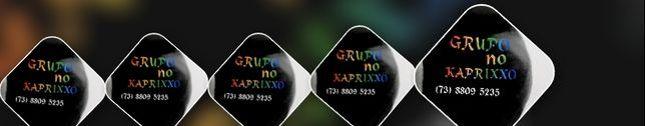 Grupo No Kaprixxo