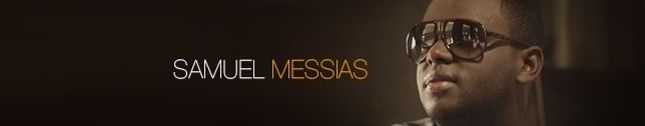 Samuel Messias