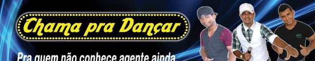Chama Pra Dançar