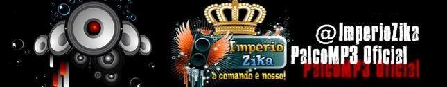 Império Zika