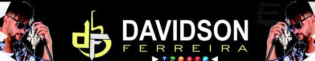 Davidson Ferreira