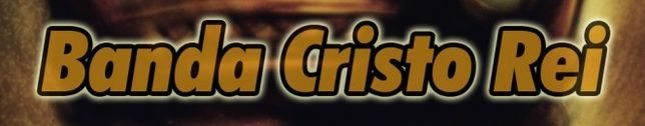 Banda Cristo Rei