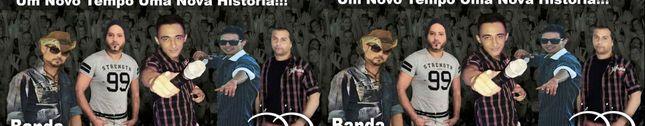 Banda Kmarott