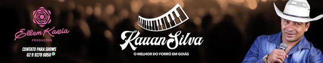 Kauan Silva