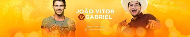 João Vitor e Gabriel
