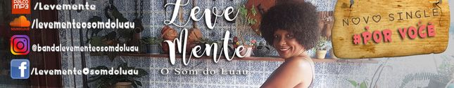 Levemente O Som do Luau