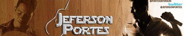 Jeferson Portes