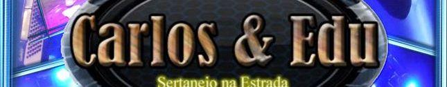 Carlos & Edu