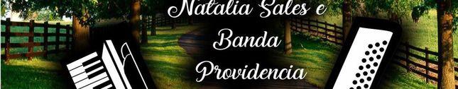 Natália Sales