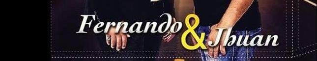 Fernando & Jhuan