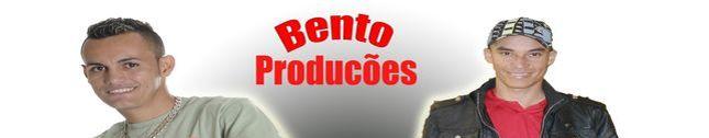 Renato Martins Forró Sedução e Dj Naldinho