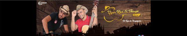 Ygor Rios & Thiago