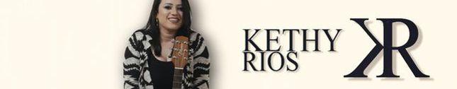 Kethy Rios