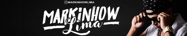 Markinhow Lima