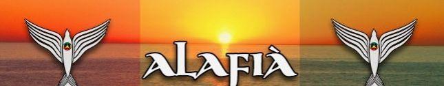 Alafià
