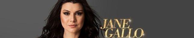 JANE GALLO