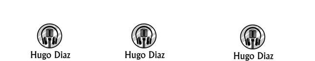 Hugo Diaz Compositor