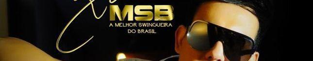 Banda MSB