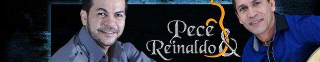 Pecê & Reinaldo
