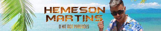 Hemeson Martins