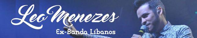 Leo Menezes