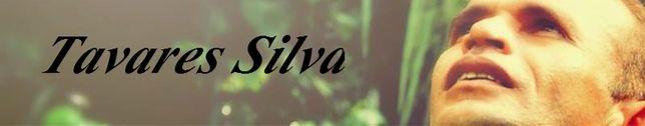 Tavares Silva