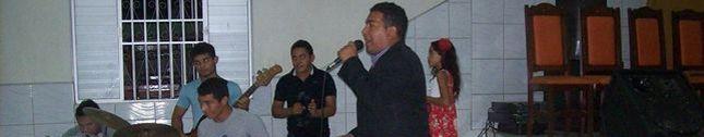 Adomenilson Duarte