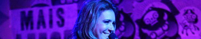 Rachel Chreem