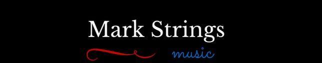 Mark Strings