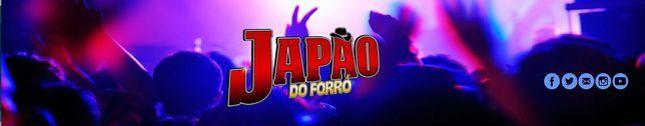 Japão do Forró