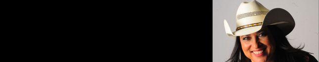 adriana viola compositora