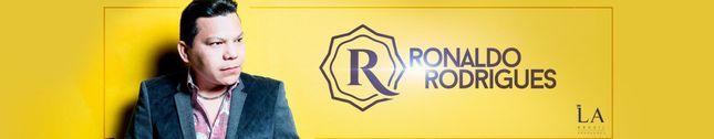 Ronaldo Rodrigues