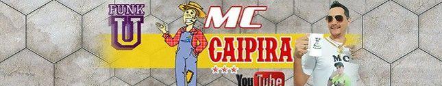 MC CAIPIRA