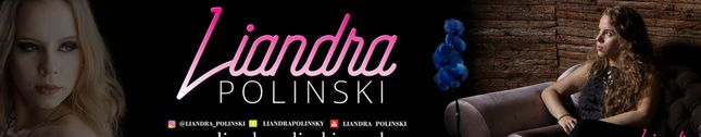 Liandra Polinski