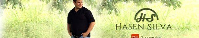 Hasen Silva