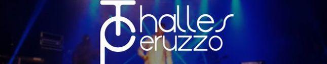 Thalles Peruzzo