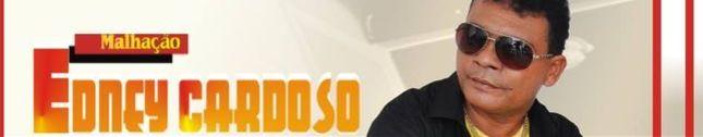 Edney Cardoso
