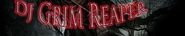 DJ Grim Reaper Oficial