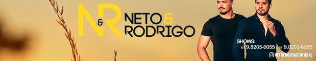 Netto & Rodrigo