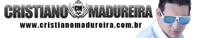 Cristiano Madureira