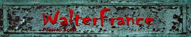 WalterFrance