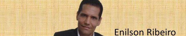 Enilson Ribeiro
