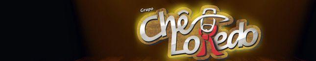 Grupo CHÊ LOKEDO
